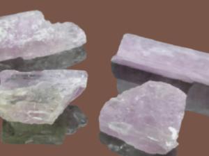 Kuncita Cristalizada