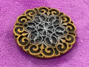 Iman Mandala