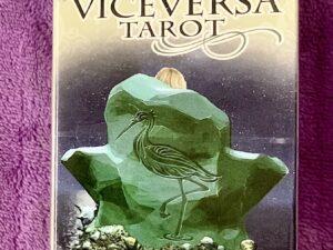 Tarot Viceversa