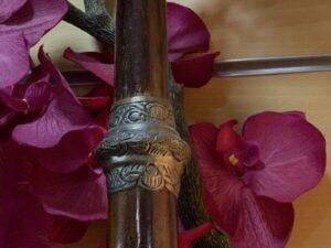 Flauta Indiana