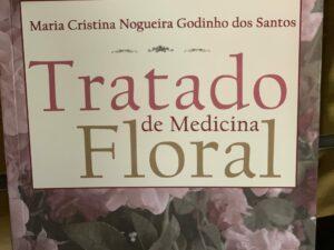 Tratado de Medicina Floral